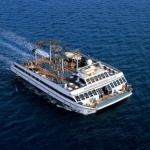 catamaran1