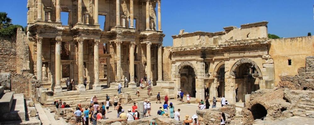 Büyük Kültürel Miras