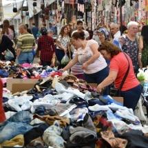 milas-pazarı