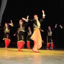 türk-gecesi2